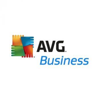 AVG Business