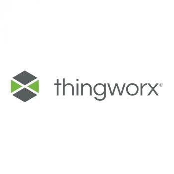 ThingWorx