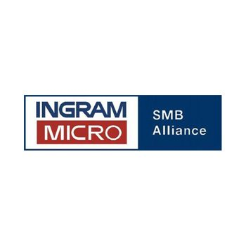 Ingram Micro SMB Alliance